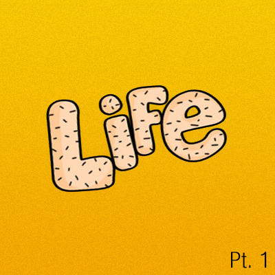 multimedia Life - Pt.1