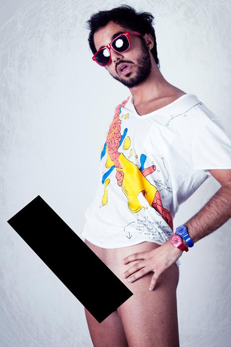 Organic Clothings